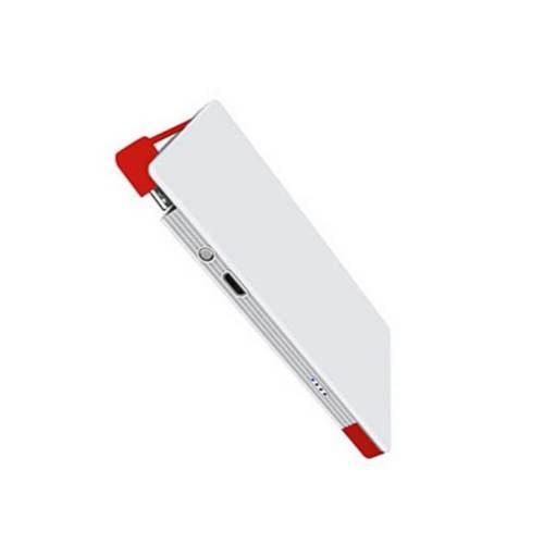 Pebble Ultra Slim Power Bank - 10000mAH