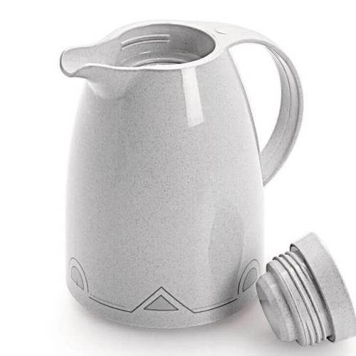Cello Pluto Vacuum Flask
