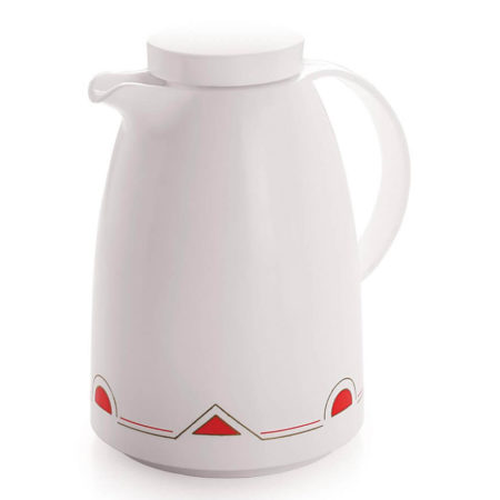 Cello Pluto Vacuum Flask