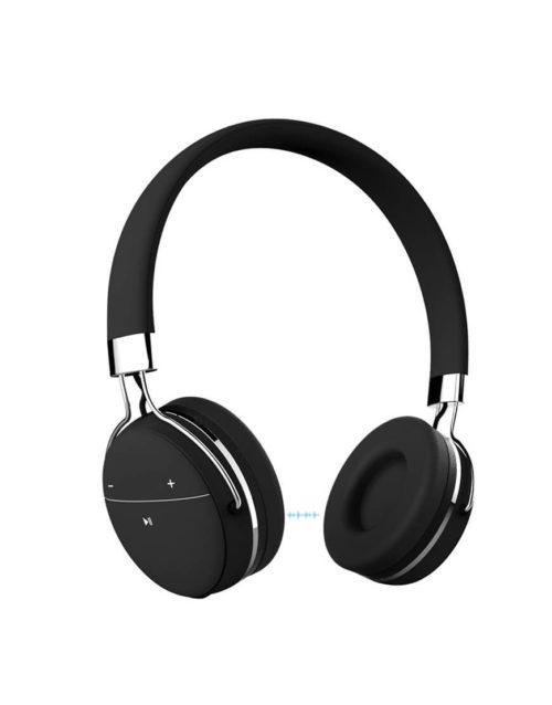 Portronics Muffs Pro Wireless Bluetooth Headphone