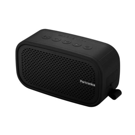 Portronics Posh II Portable Bluetooth Speaker