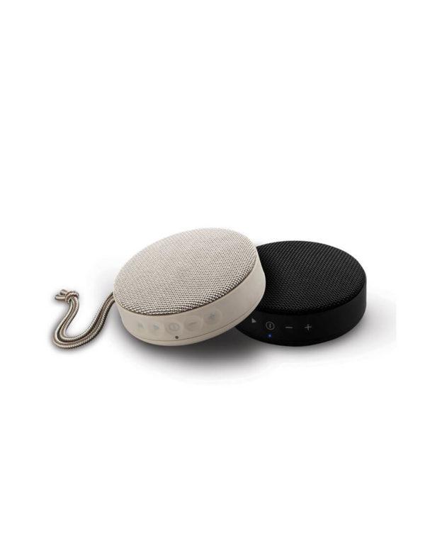 Potronics Sound Bun Wireless Pocket Bluetooth Speaker