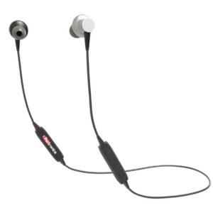 Portronics Harmonics 204 Bluetooth Stereo Earphones