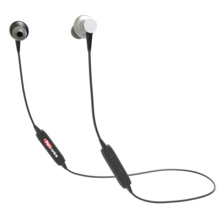 Portronics Harmonics 204 Bluetooth Stereo Earphones
