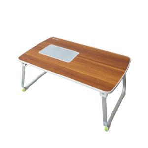 Portronics MyBuddy L Portable Laptop Stand