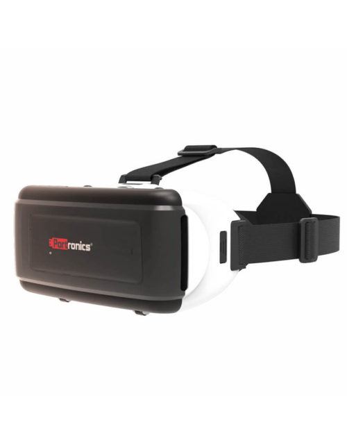 Portronics Saga X Virtual Reality Headset