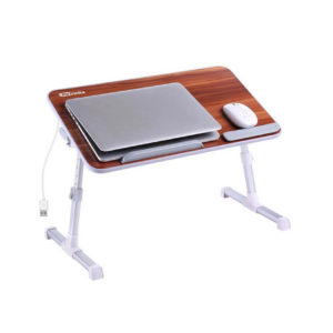 Portronics - My Buddy Plus Portable Laptop Stand