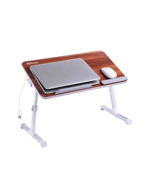 Portronics - My Buddy Plus Portable Laptop Stand