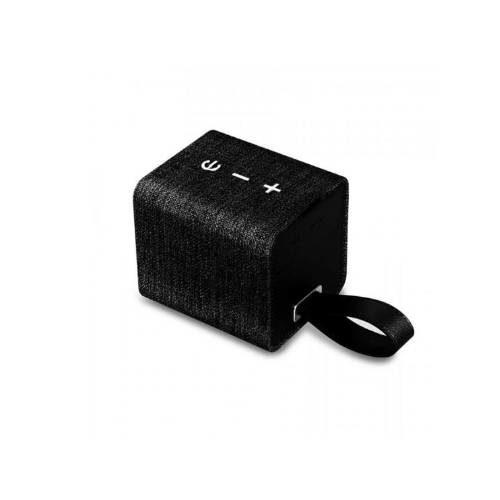 Syska Pulse Wireless Speaker