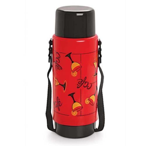 Cello Sensation Belt Flask