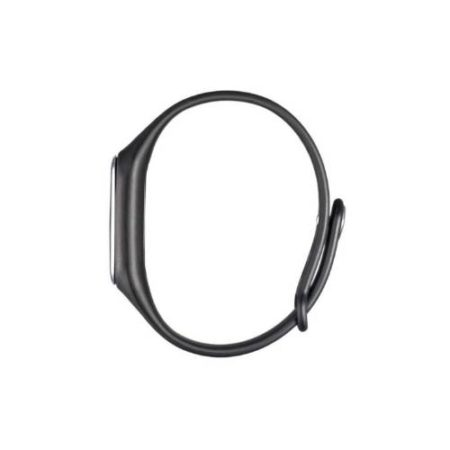 Syska SF-01 Zing Smart Fit Band