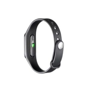 Syska Active Smart Fitness Band
