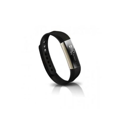 Syska SF-38 Prime Smart Fit Band