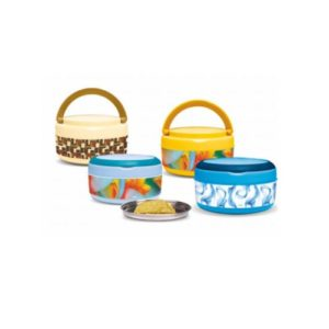 Milton Small Bite Lunch Box