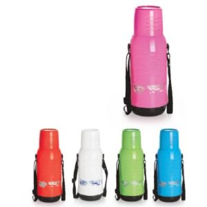 Cello Swiss Plastic Bottle
