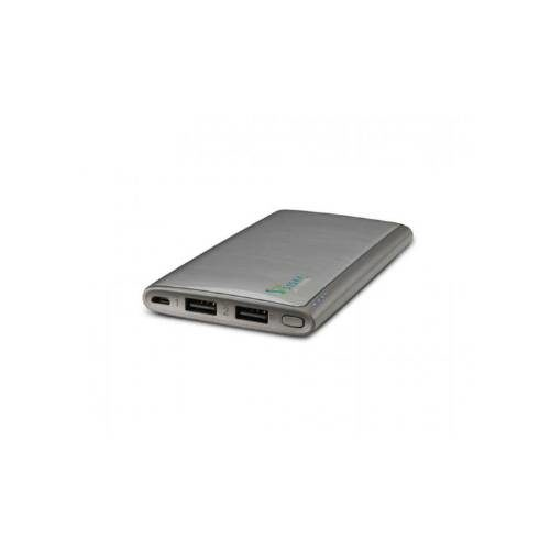 Syska 8000mAh Power Wallet Power Bank