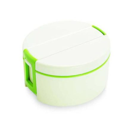 Cello Regus Plastic Insulated Food Server 3