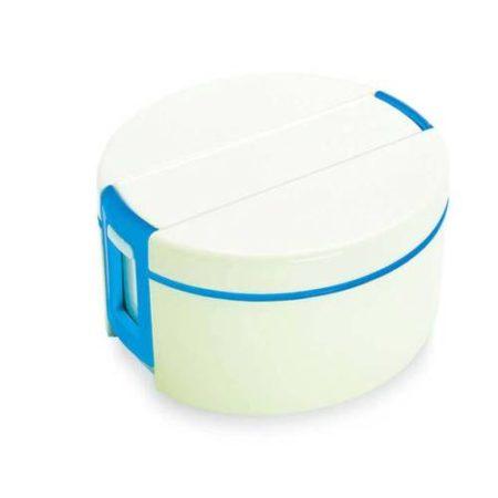 Cello Regus Plastic Insulated Food Server