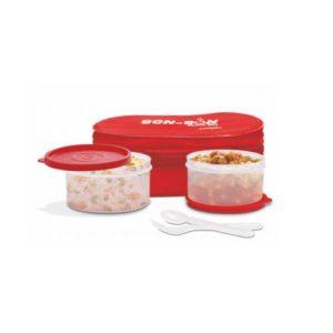 Milton Bon Bon Lunch Box