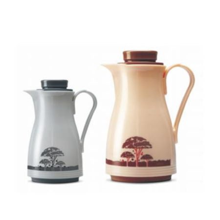Buy Milton Flasks Online India - Milton Ellie Flask | wholesale prices