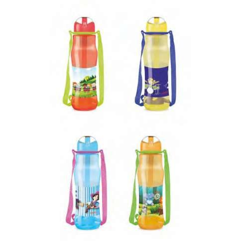 Milton Smarty Kids Bottle - 450 ml