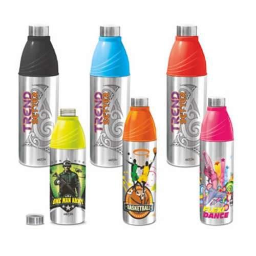 Milton Trend Setter Bottle