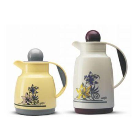 Milton Vienna Flask