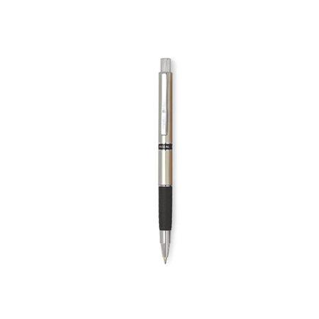 Montex Regal Designer Ball Pen
