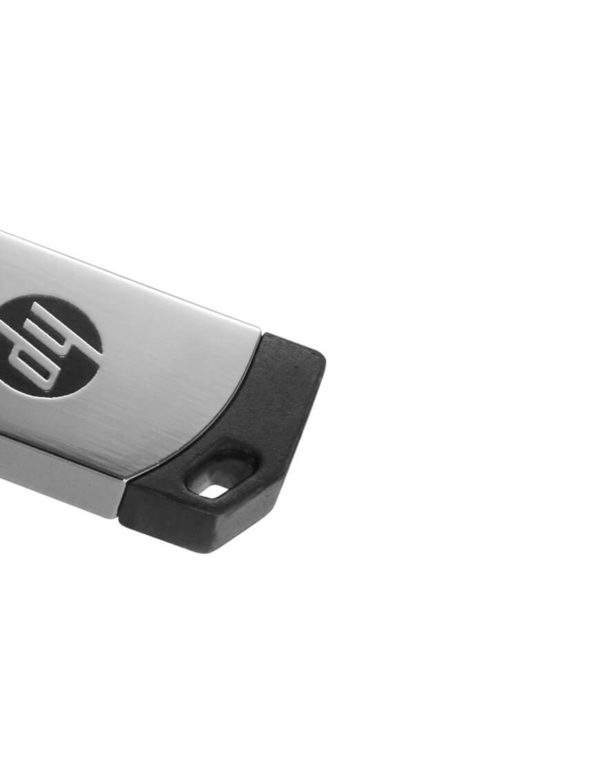 HP 16GB USB Pen Drive -v236w
