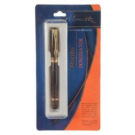 Rorito Balvena Roller Pen