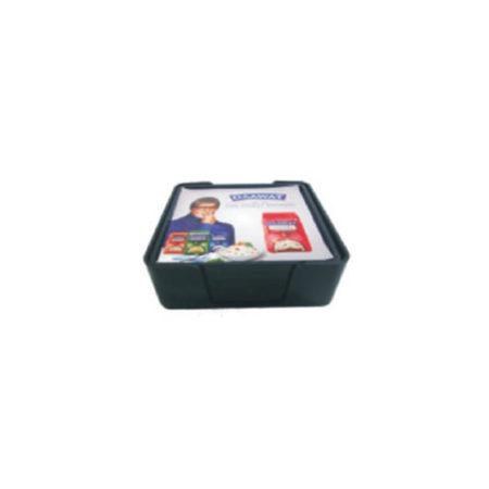 Printable Coaster - 7