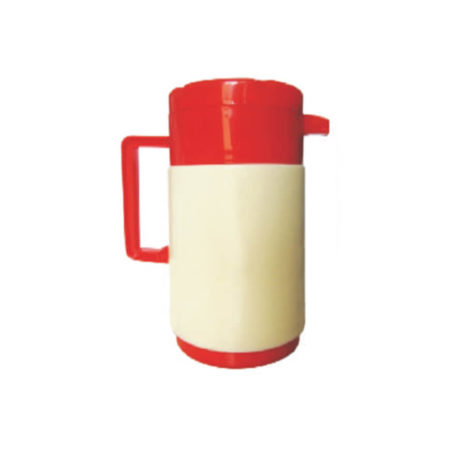 Printable Thermos - 1.25 Litre