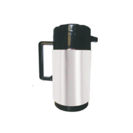 Printable Steel Thermos 1.25 Litre