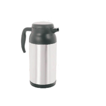 Printable Steel Thermos - 1.25 Litre