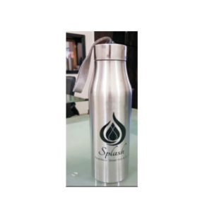 Printable Water Bottle (A53) - 1000 ML