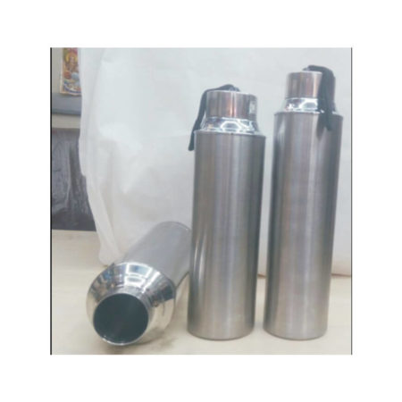Insulated Printable Water Bottle (A56)