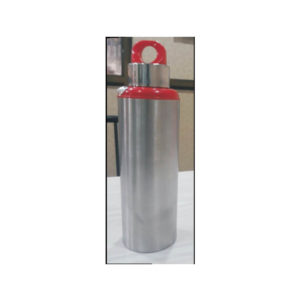 Insulated Printable Water Bottle (A57)