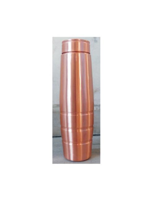 Printable Copper Bottle