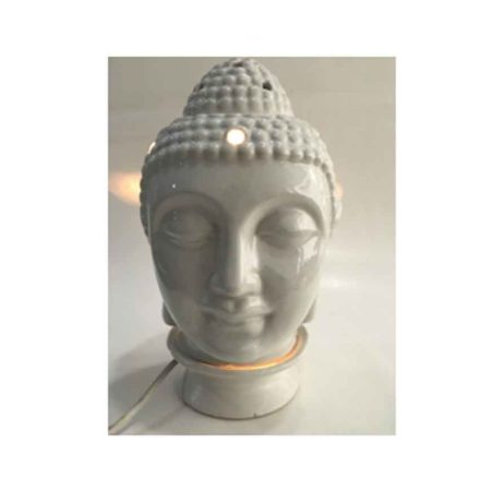 Big Buddha Electric Diffuser