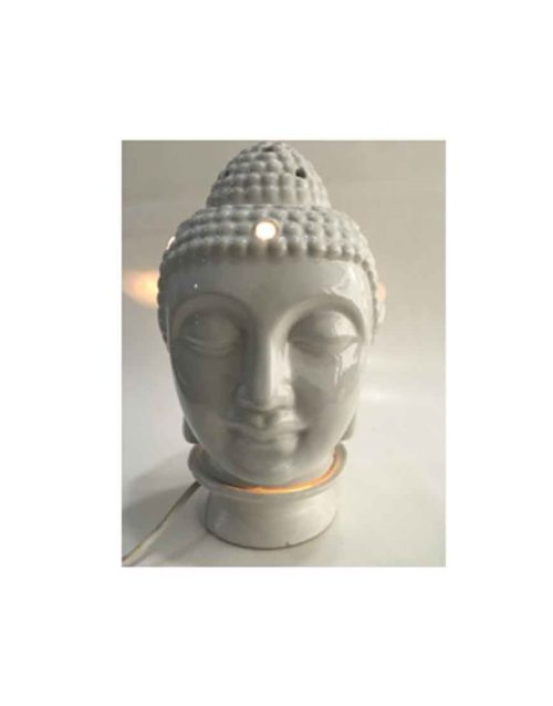 Big Buddha Electric Diffuser