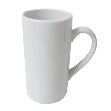 Bone China Printable Mug – M121
