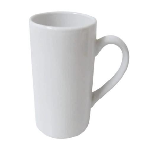 Bone China Printable Mug – M121