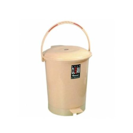 Nayasa Waste Paper Bin-109