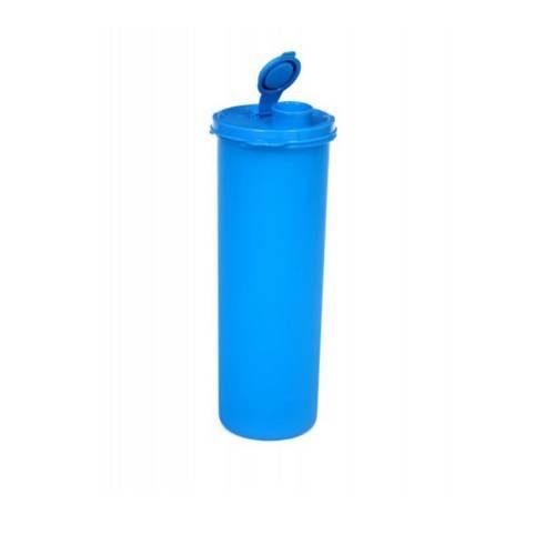 Signoraware Sporty Fridge Bottle 890 Ml