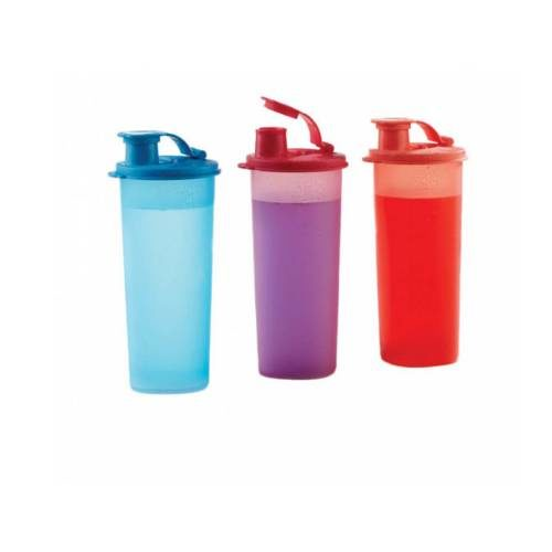 Signoraware Stylish Sipper - Jumbo