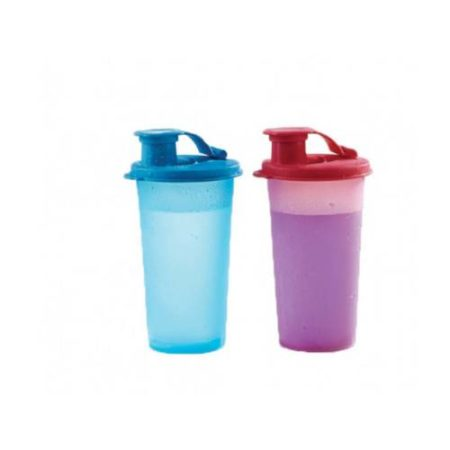 Signoraware Stylish Sipper - Small