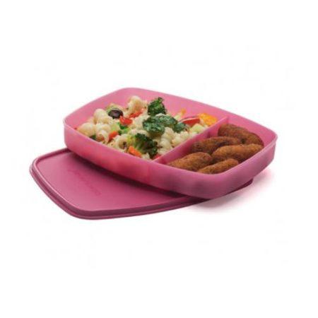 Signoraware Slim Kids Lunch Box