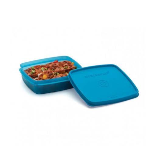 Signoraware Smart N Slim Kids Lunch Box