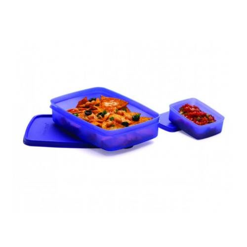 Signoraware Easy Kids Lunch Box