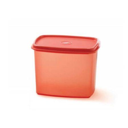 Signoraware Space Saver Container